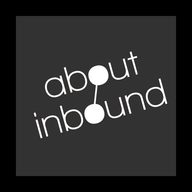 About Inbound