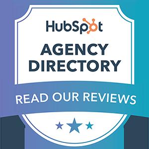 HubSpot Directory