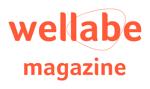 Wellabe Magazine