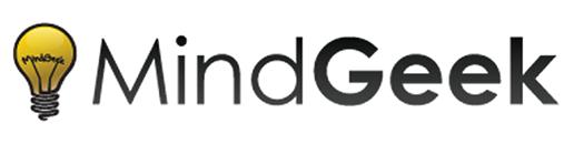 MindGeek Logo