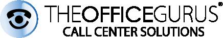 The Office Gurus Logo