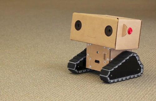 designbern_cute_robot