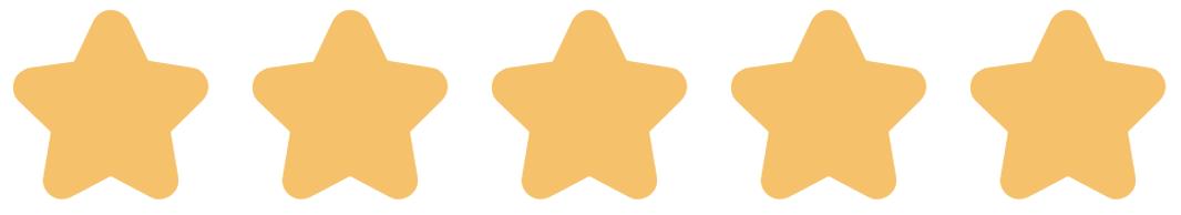 Five Star HubSpot Developer