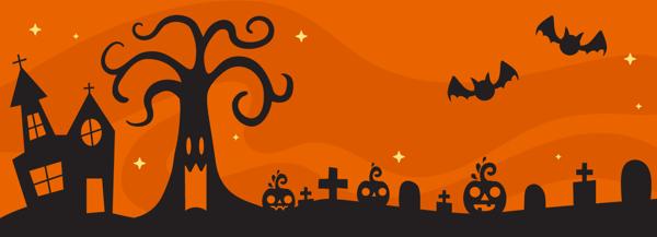 halloween-orange-bottom