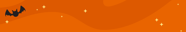 halloween-orange-top