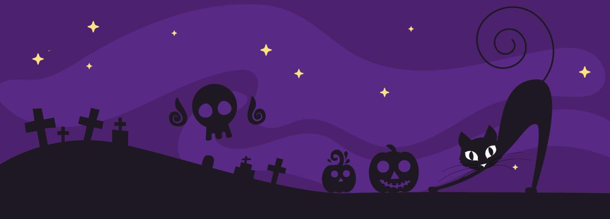 halloween-purple-bottom