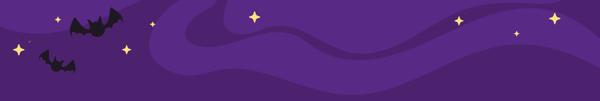 halloween-purple-top