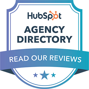 HubSpot Agency Directory - REviews
