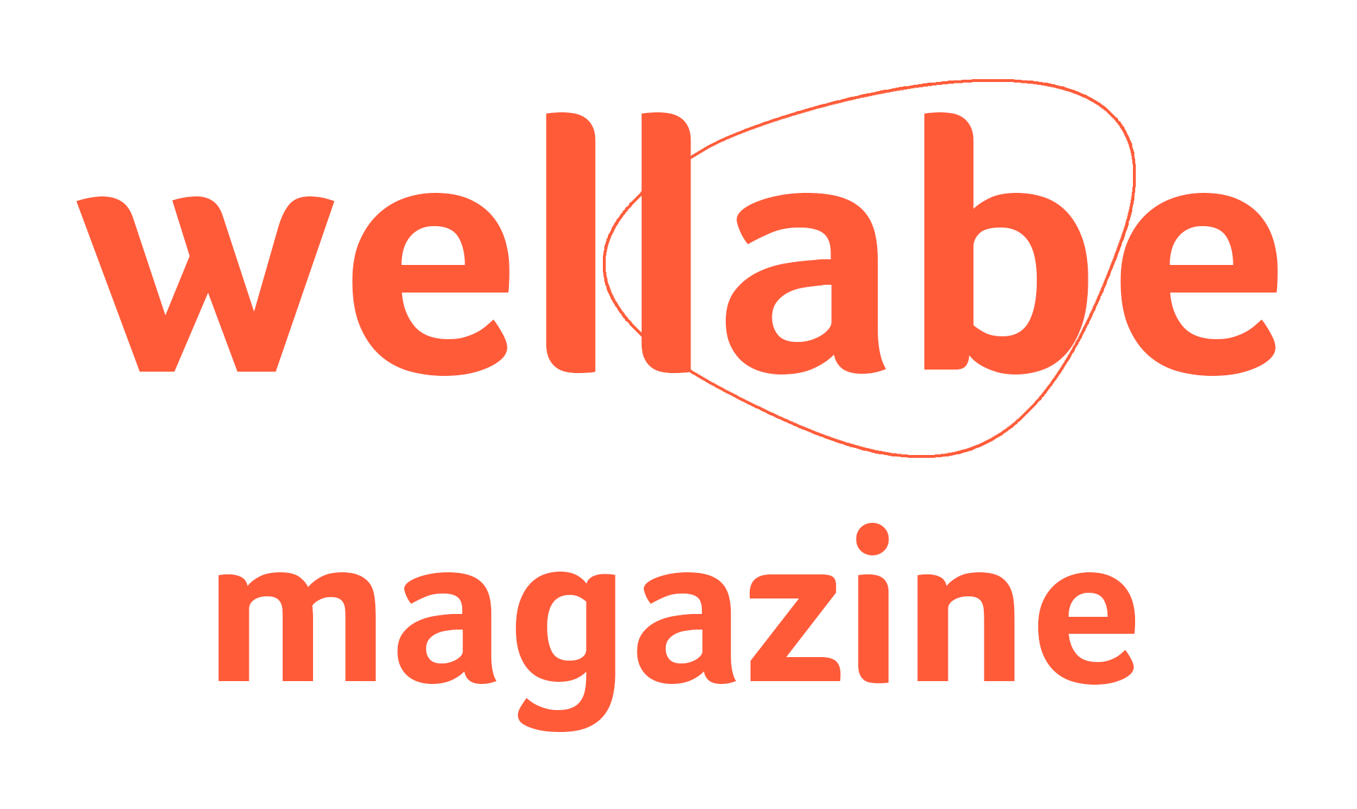 Wellabe Magazine
