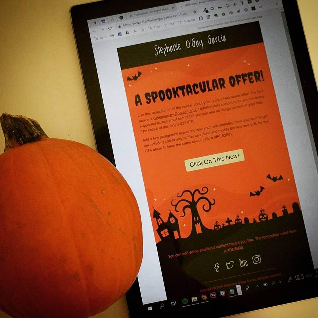 HubSpot-Halloween-Email-Templates