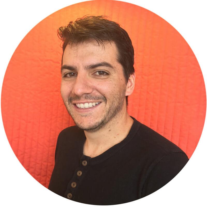 Pablo Arregui Alvarez