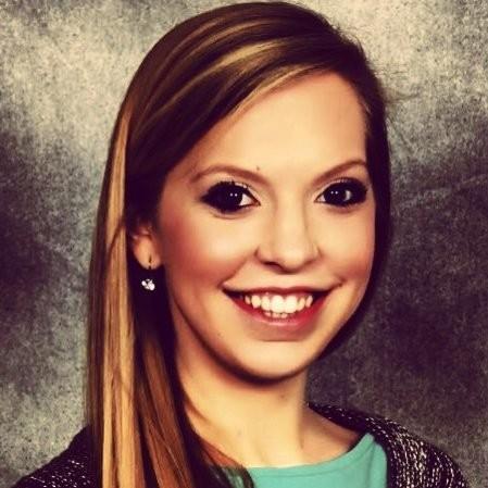 Samantha Stallard